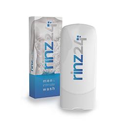 rinz24-wash