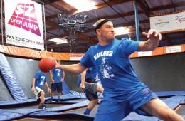 ultimate-dodgeball