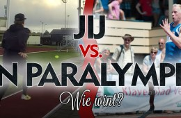 paralympische-spelen-abn-amro