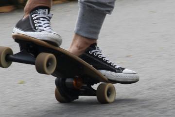 arc-board-elektrisch-skateboard-1