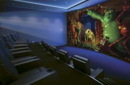 imax-prive-theater-3