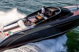 riva-rivamare-speedboat-44