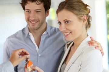 huis-kopen-tips