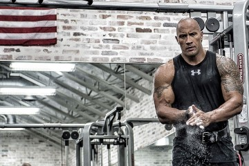 the-rock-under-armour