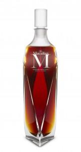 M Bottle Final