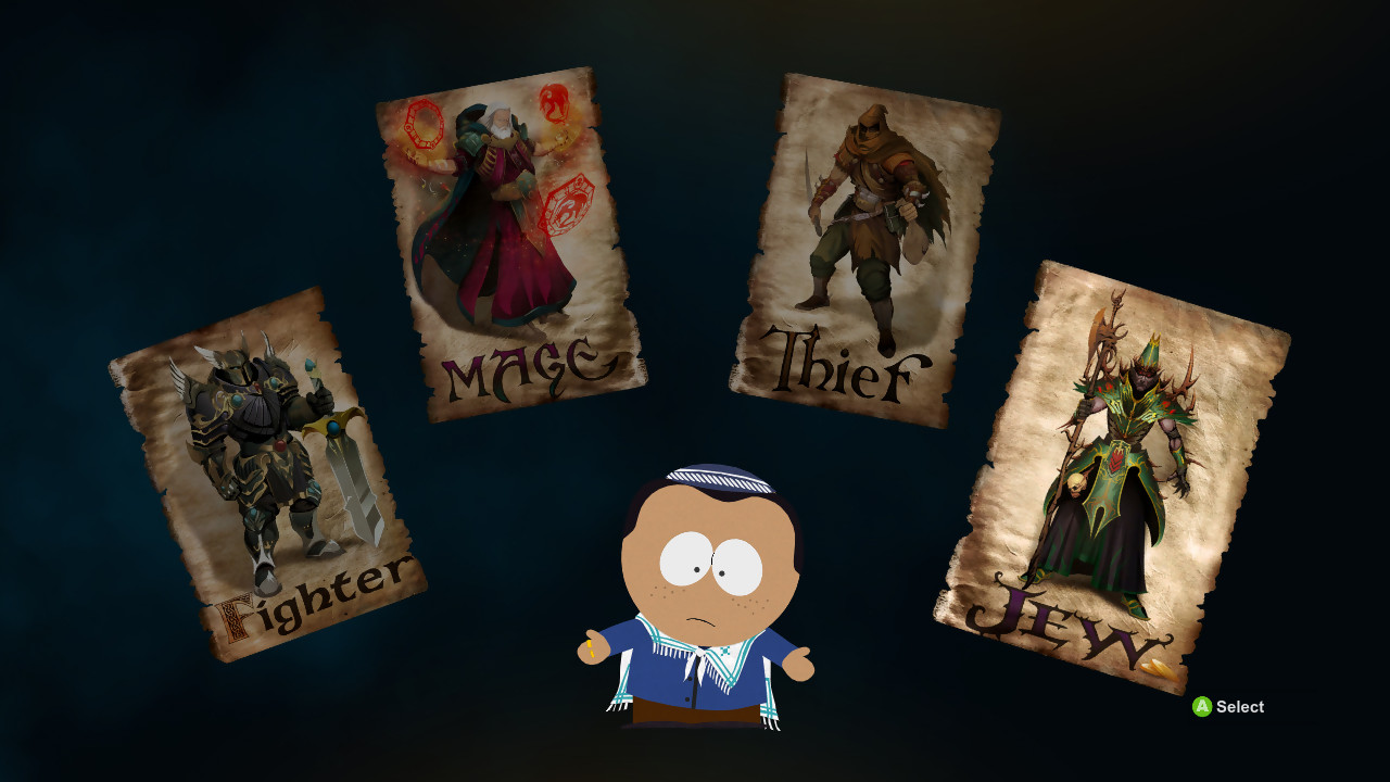 South Park Stick of Truth (4)