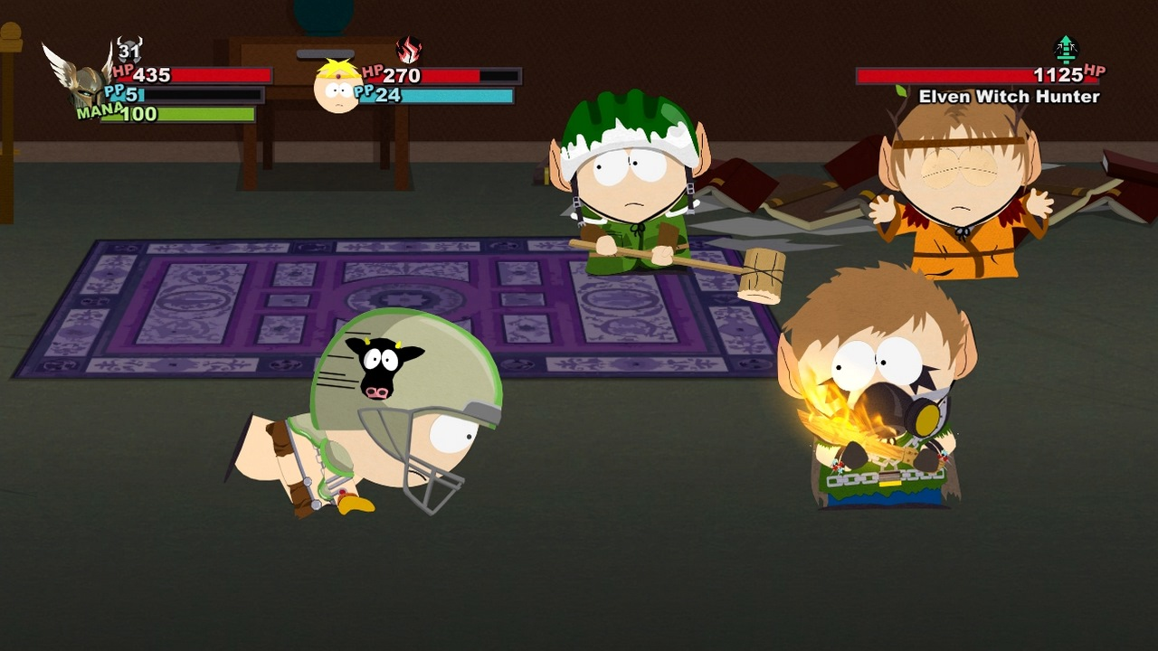 South Park Stick of Truth (6)