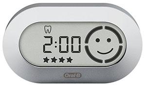 Oral B 7000 Smart Guide