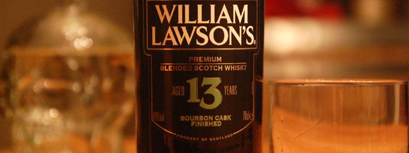 william-lawson-13