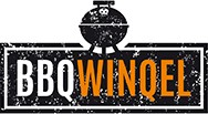 bbqwinqel-logo-1425463634