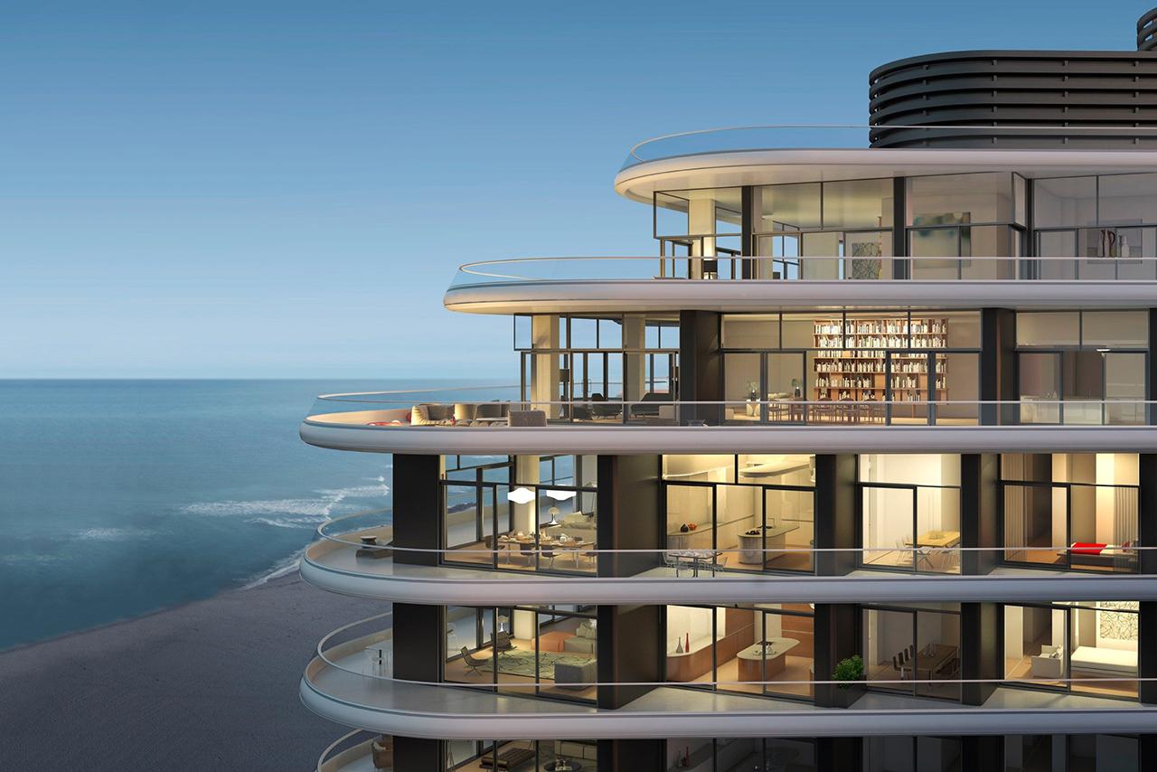 Miami Penthouse 54 miljoen euro (4)
