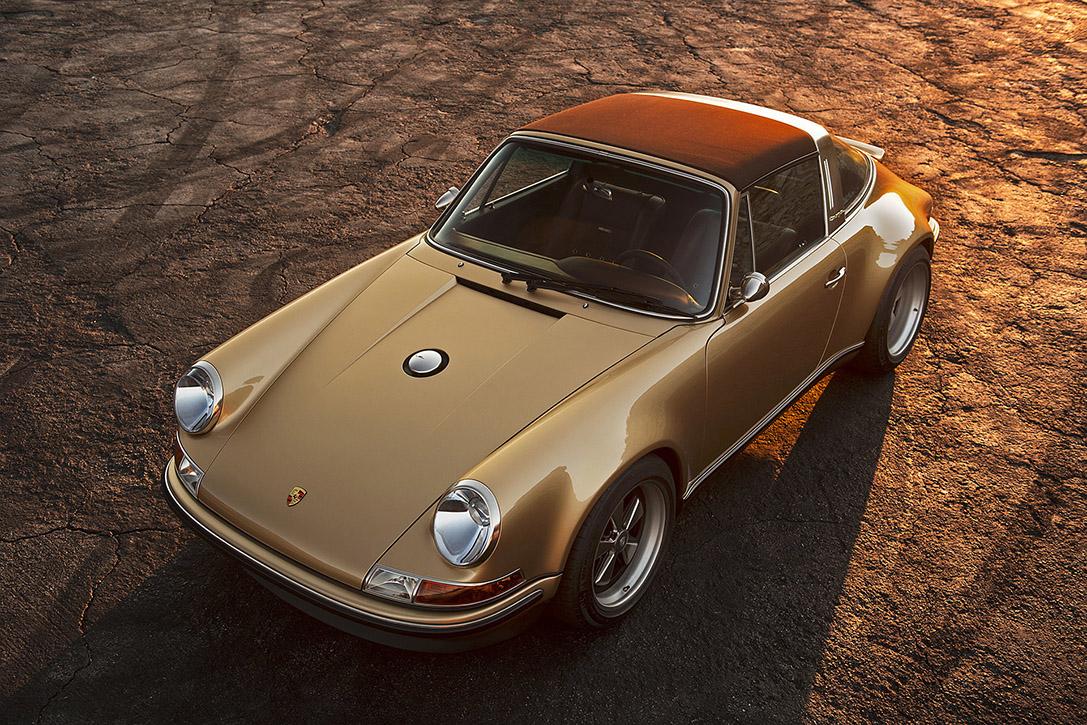 Porsche-911-Targa-Reimagined-by-Singer-2
