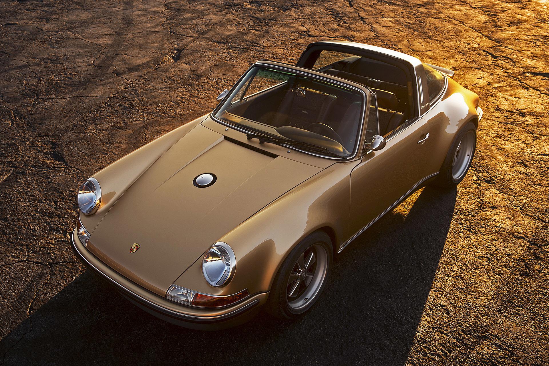 Porsche-911-Targa-Reimagined-by-Singer-3