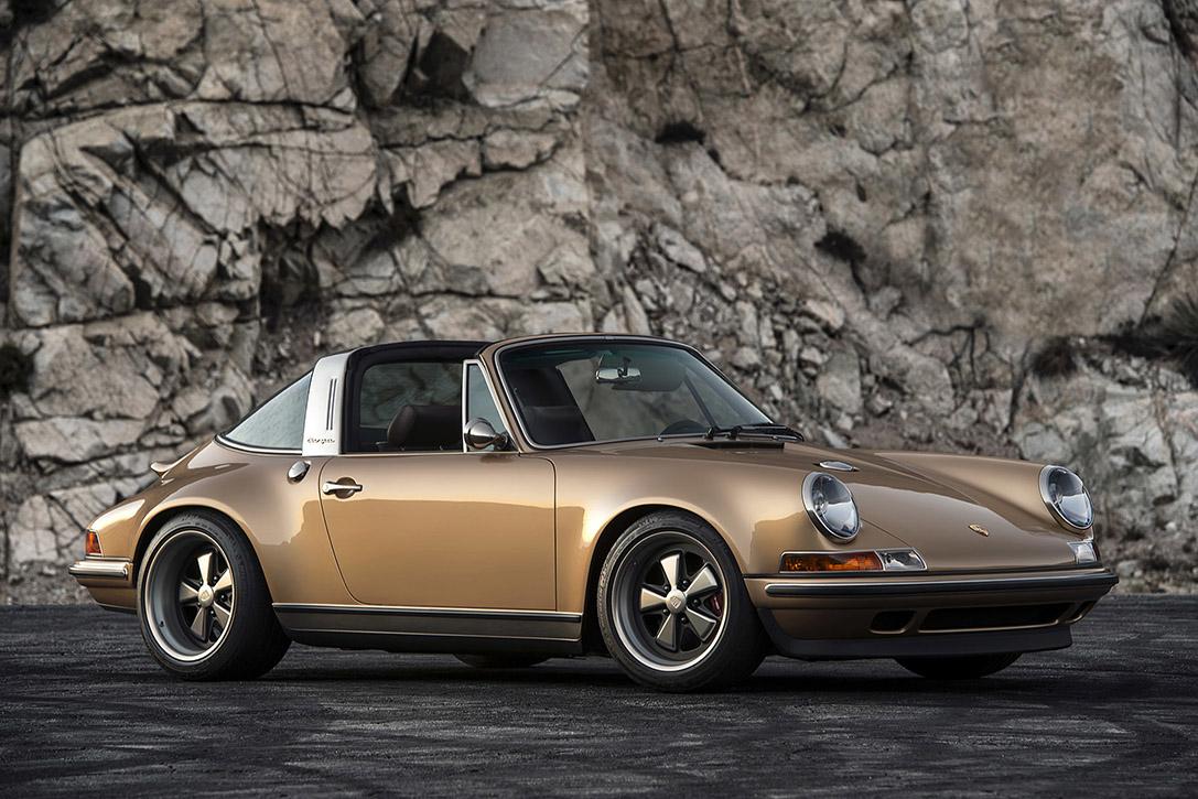 Porsche-911-Targa-Reimagined-by-Singer-4