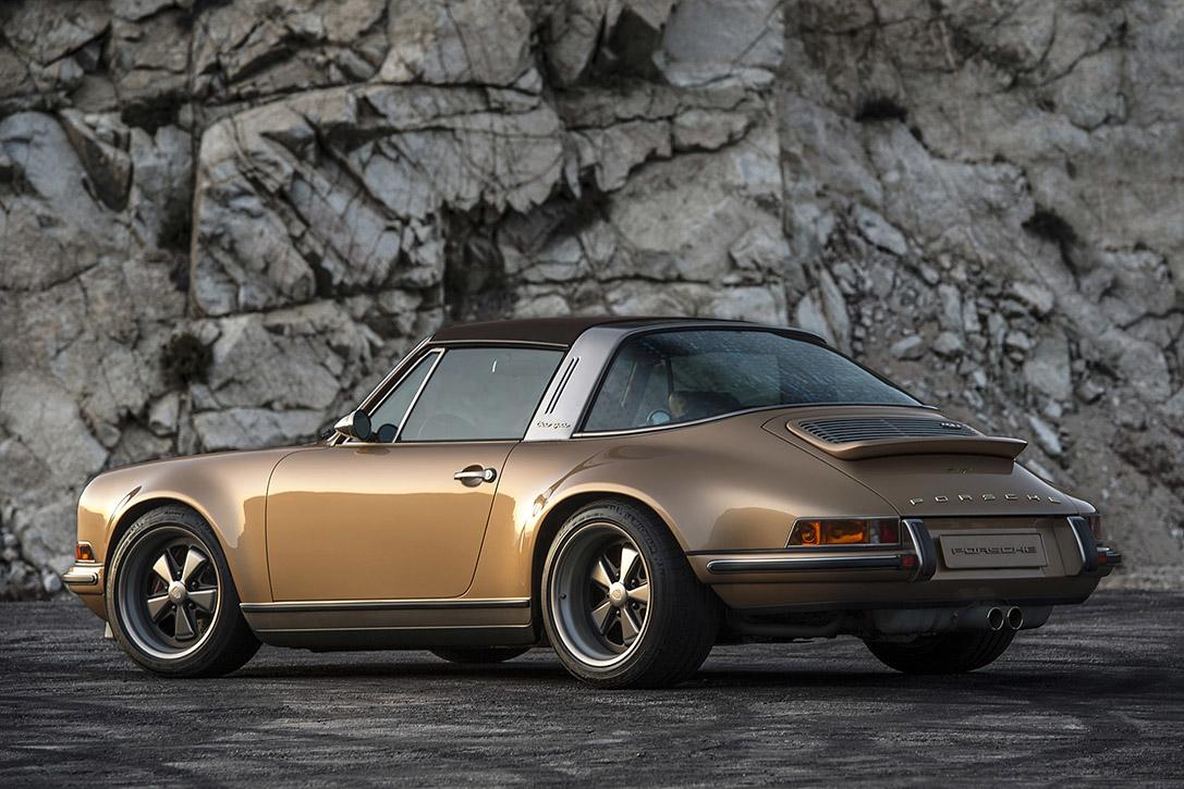 Porsche-911-Targa-Reimagined-by-Singer-5
