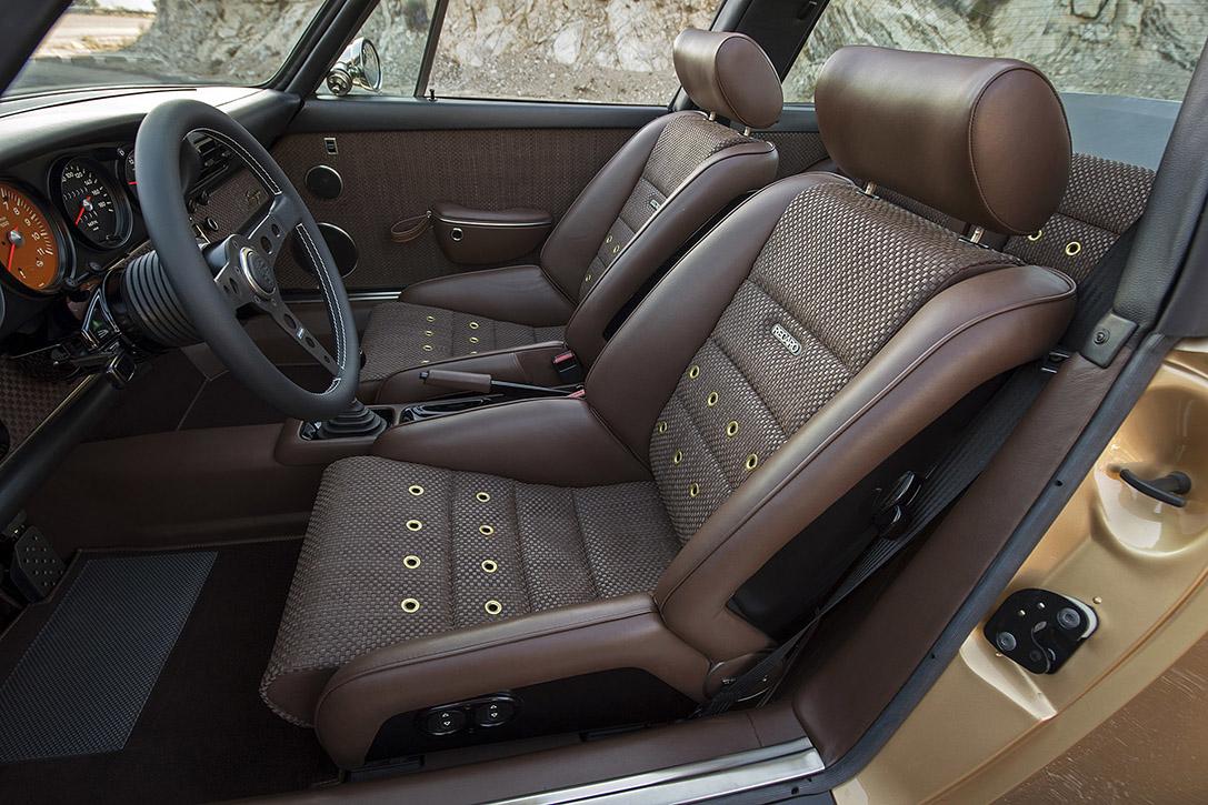 Porsche-911-Targa-Reimagined-by-Singer-9