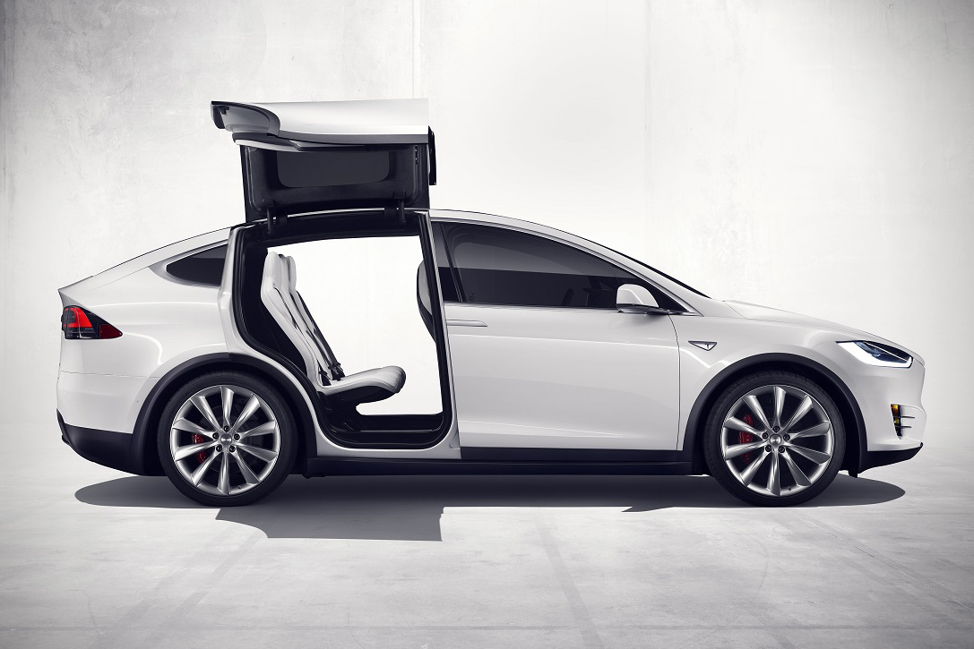 Tesla-Model-X-3