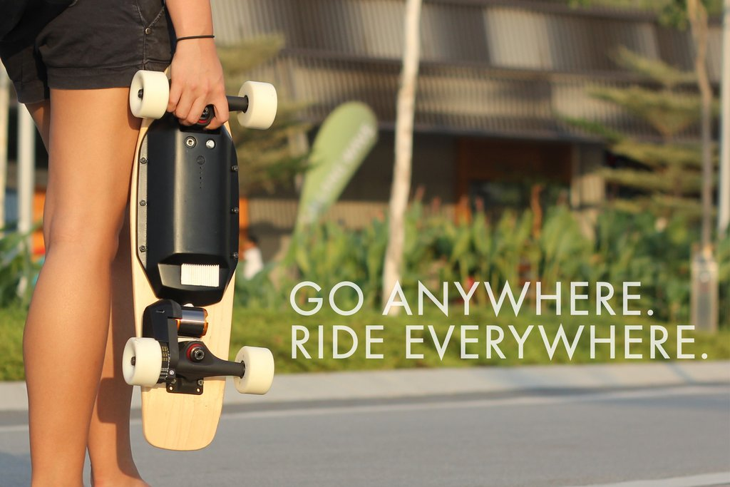 go_anywhere_ride_everywhere-01_6e6612ed-56b7-4287-95e0-19491598056a_1024x1024