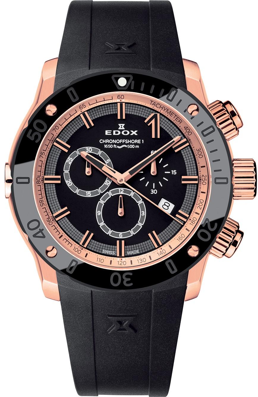 edox-chronoffshore-1
