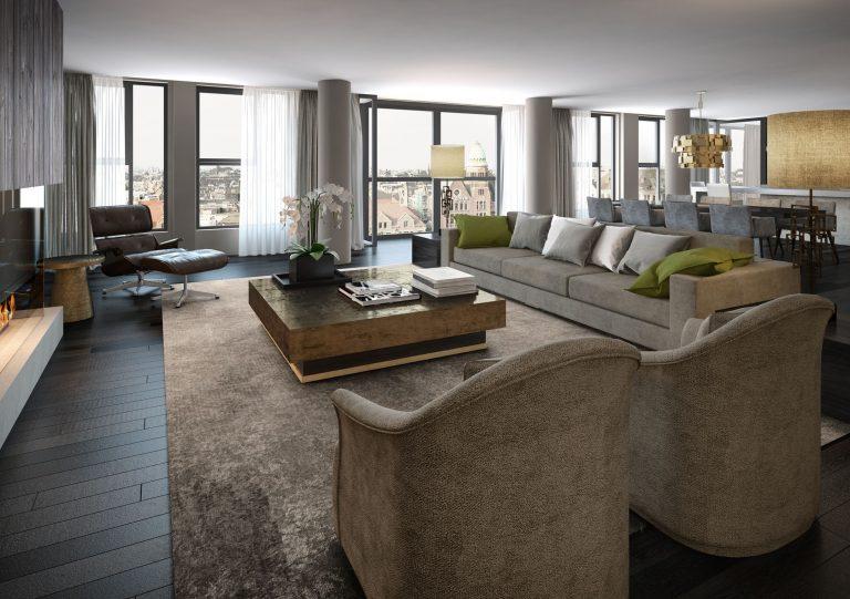 penthouse01-768x541