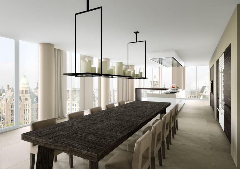 penthouse02-768x541