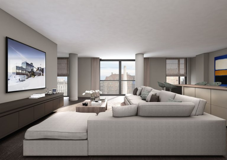 penthouse03-768x541