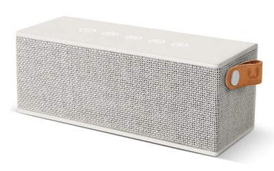 rockbox-brick