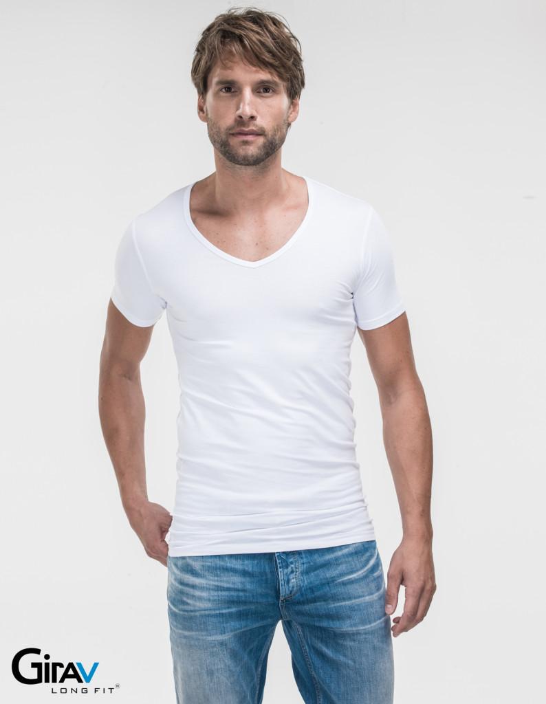 Girav-HONG-KONG_-WIT_long-shirt-online-mannenstyle-794x1024