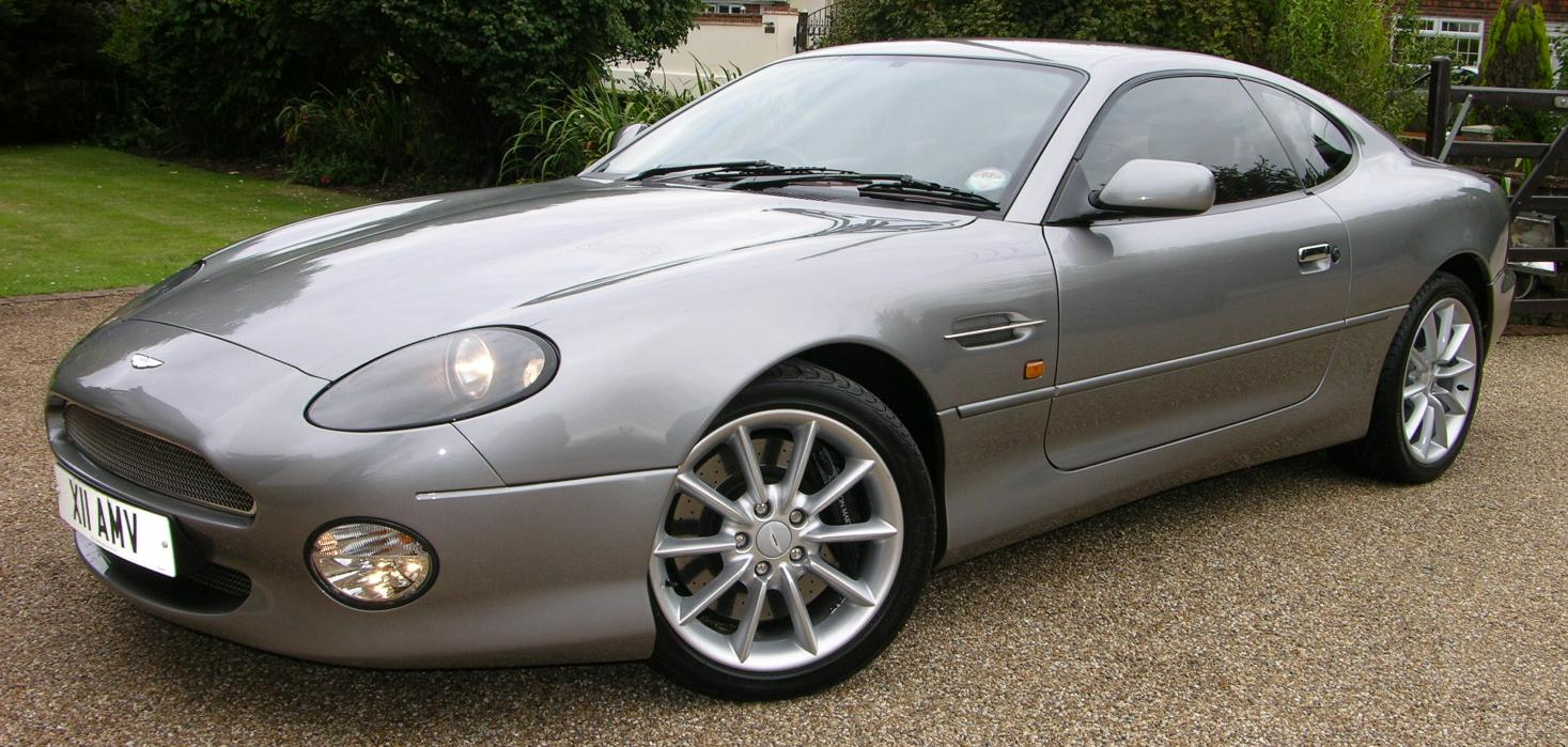 Aston_Martin_DB7_V12_Vantage_-_Flickr_-_The_Car_Spy_(2)