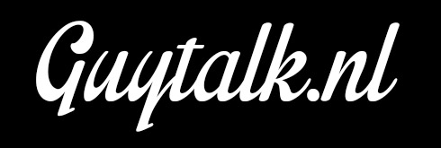 GuyTalk.nl